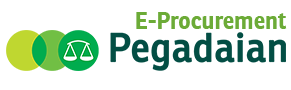 E-Procurement logo